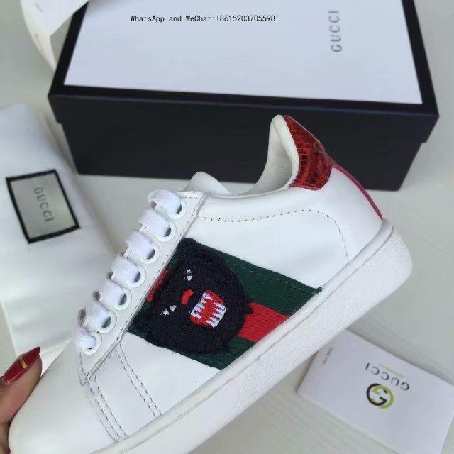1 bambini Autunno e primavera personalizzato di qualità nuovo modello unisex ragazzi antiscivolo scarpe comode moda per bambini