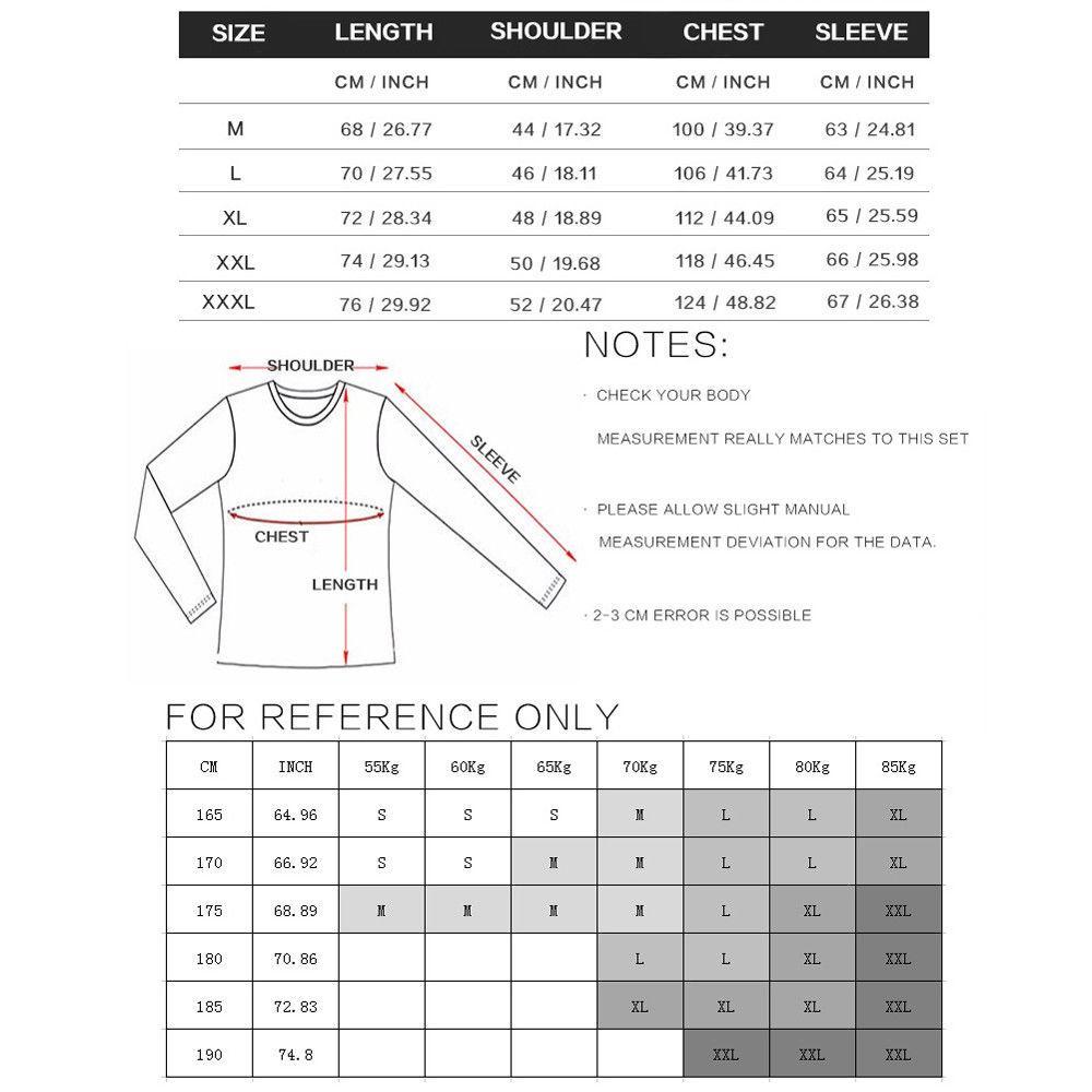 Artı boyutu M-3XL Şık Erkekler Şal Yaka Slim Fit Biçimsel Blazer Bir Düğme Düğün Akşam Takım Elbise Ceket Ceket Tops