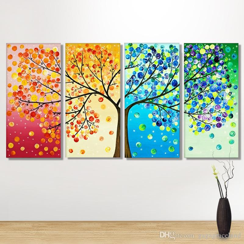5D Diamond Painting Tool for DIY Embroidery Cross Stitch Home Decor Art Kit