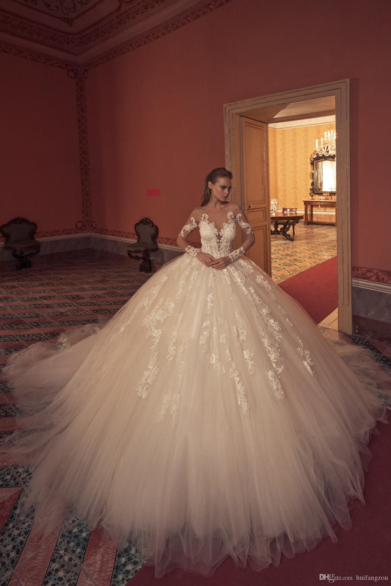 одежда Runway платья пряжа юбка Женской