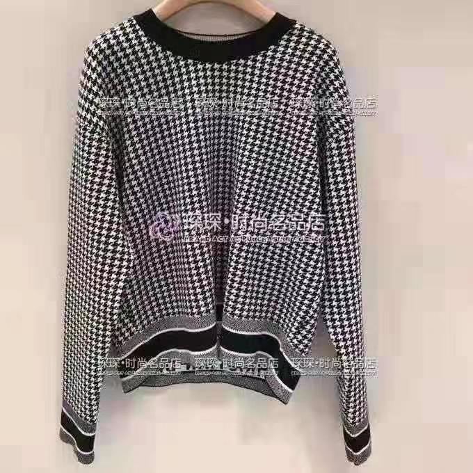 taille pull casual de mode femmes chaud confortable S-L WSJ000 # 112932 zjy723