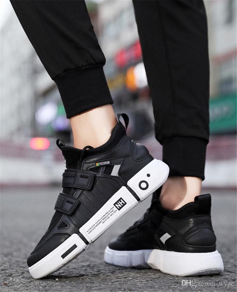 2020 الساخن بيع الأزياء مصمم أحذية الثلاثي S حذاء رياضة بارد وحيد خياطة البرية احذية ثلاثة لون الرجال الاحذية في الهواء الطلق