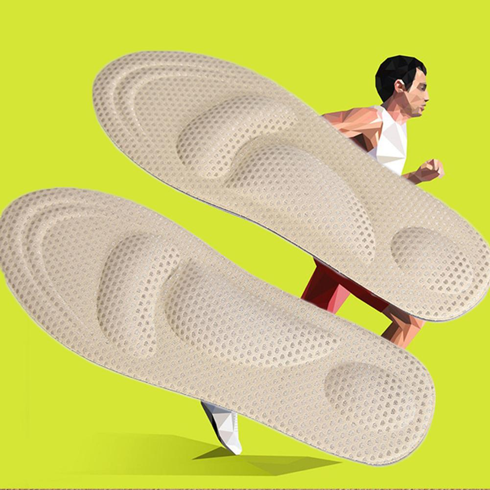 foam for shoes