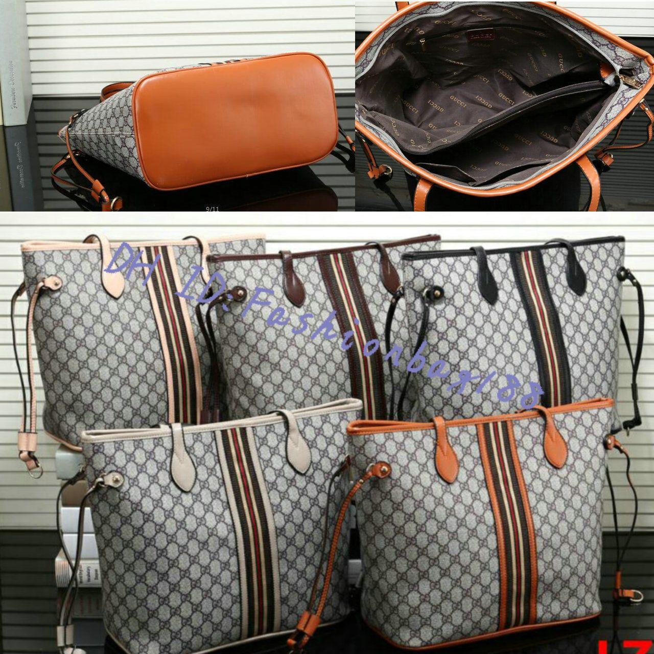 7005 RQ33 due pezzi di cuoio della borsa nome famoso modo di stili moneybag donne Totes spalla Sacchetti della signora moda borsa in pelle Borse Clutch