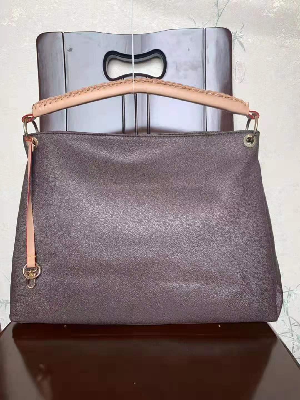 clásica del hombro Mujeres Bagdesigner mujeres bolsa de asas casual con la billetera 100% cuero de la PU de los bolsos de mano bolsas de compras bolsa