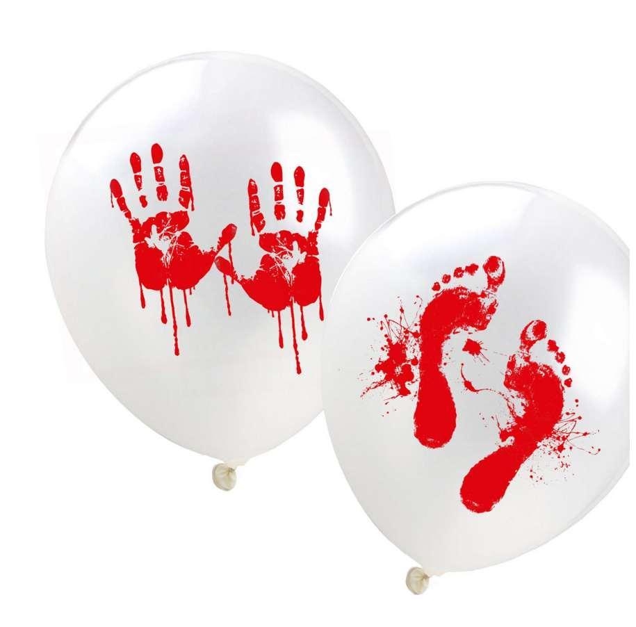 10pcs 12 inch Halloween balloons kids toys Air Ballon New Wedding Decoration High Quality Air Balls Hot Sale