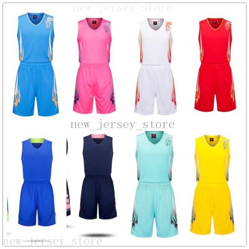 Personalizza Qualsiasi nome Qualsiasi Camicie uomo numero delle donne della signora Bambini Gioventù Maschile di pallacanestro pullover di sport come le immagini che offrite ZZ0563