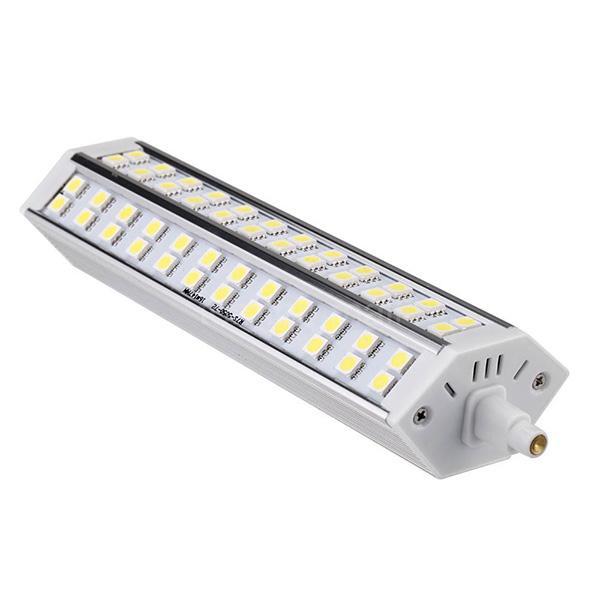 acheter mjjc 15w r7s ampoules À led lampe À halogène halogène À
