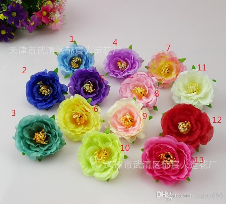 2018 rose small flowers simulation tea rose wrist corsage flowers rose small flowers simulation tea rose wrist corsage flowers silk flower bridal wreath making fzh050 mightylinksfo Choice Image