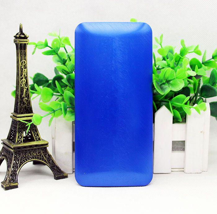 Para iphone xs xr xs max 4 5 6 6 s 6 plus 7 7 plus galaxy note 9 s9 s8 metal 3d molde de sublimação molde impresso ferramenta calor imprensa case capa