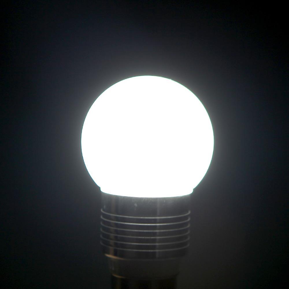 Luz móvil de la lámpara del bulbo del usb LED 5V 15W con la línea del cable del interfaz del USB Tubos llevados al aire libre móviles del bulbo de lámpara 360 grados