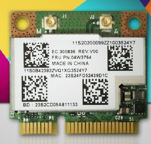 Drivers Update: Lenovo ThinkPad Edge E530 Broadcom Bluetooth 4.0