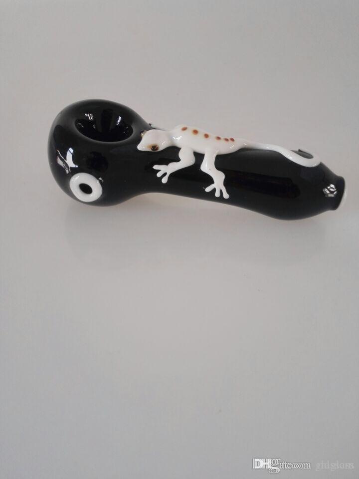 흡연 파이프, 동물 모양 봉 14mm 공동 공장 직접 가격 양보