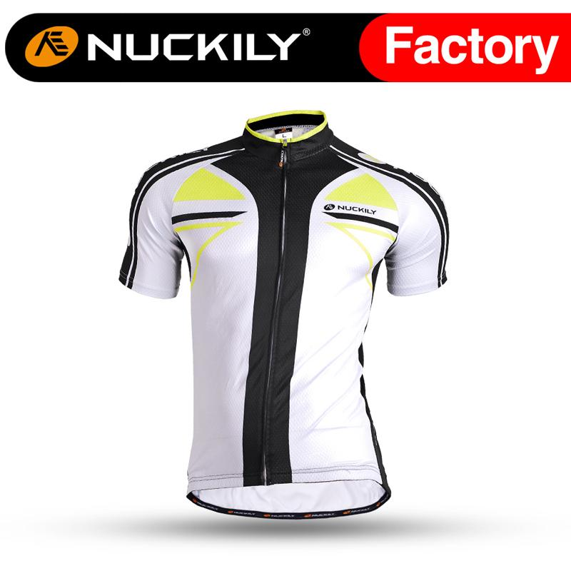3df7a2db6 Nuckily Bicycle Eternal Design Cycling Jersey Wholesale-Men s ...