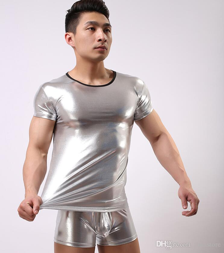 Fashion Amazing Faux Sheathy Cool Artificial Imitation