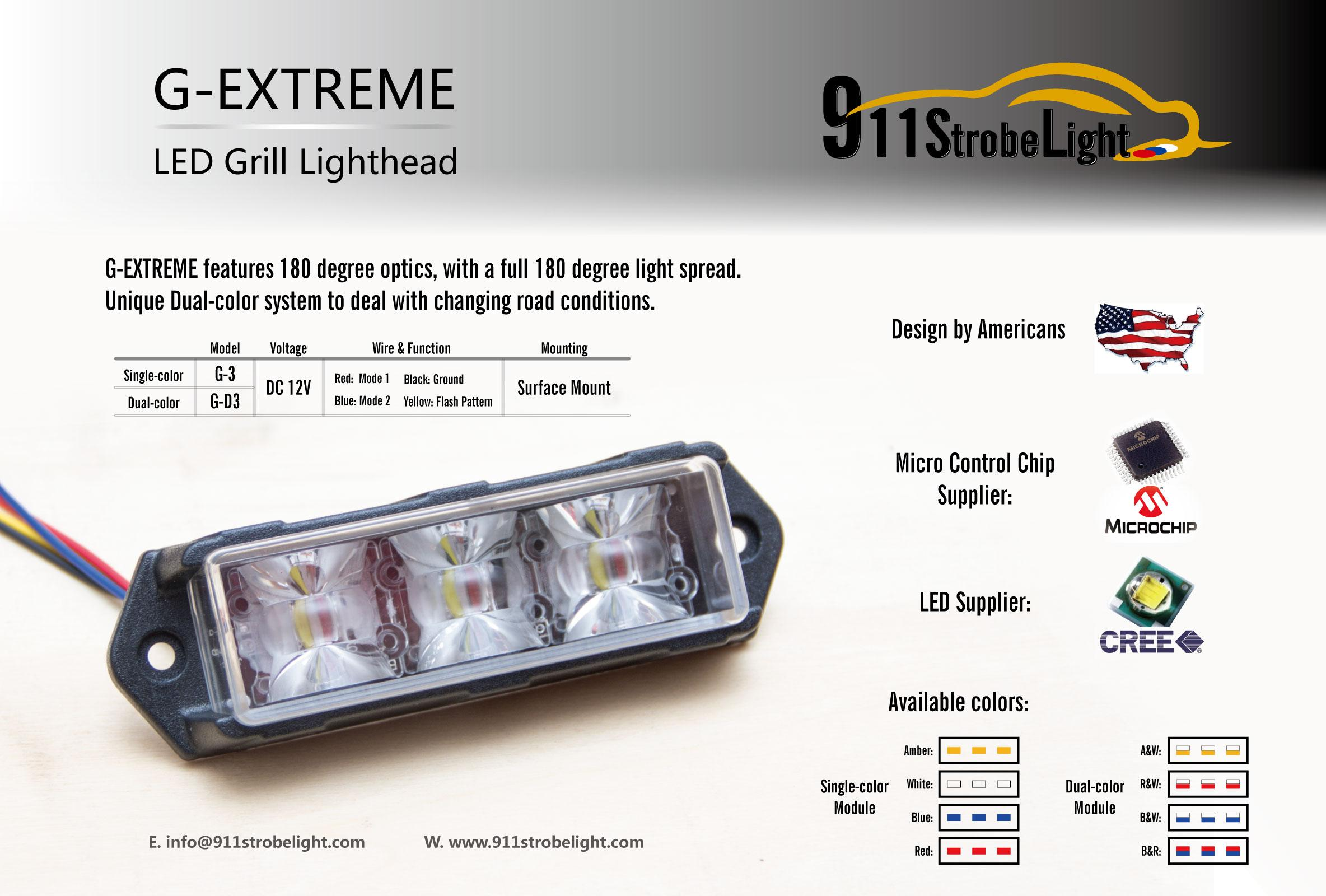 light led lights fx ii strobe lighting adj mini