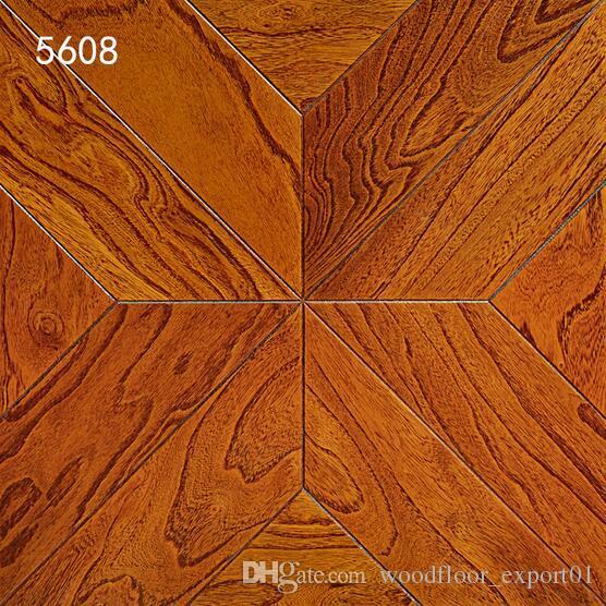 Elm Laminate Flooring Laminate Flooring Floor Decoration Decorative