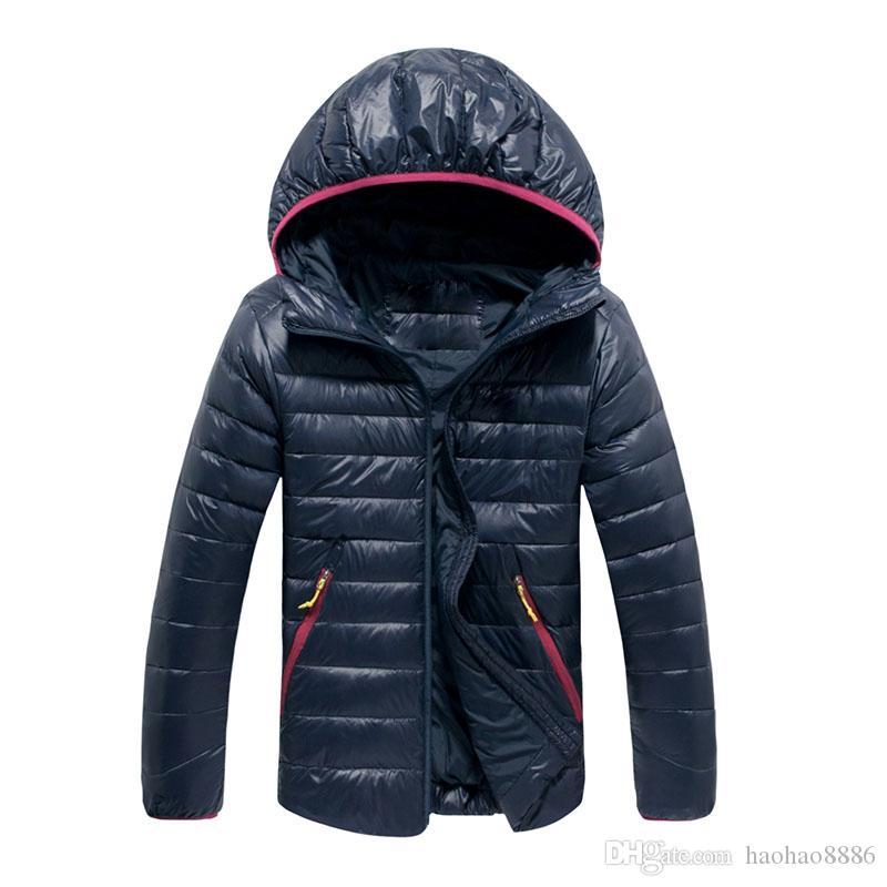 A moda de 2015 para baixo casacos de inverno mulheres, casaco de inverno ao ar livre mulheres inverno cor casaco mulheres jaqueta mulheres parkas