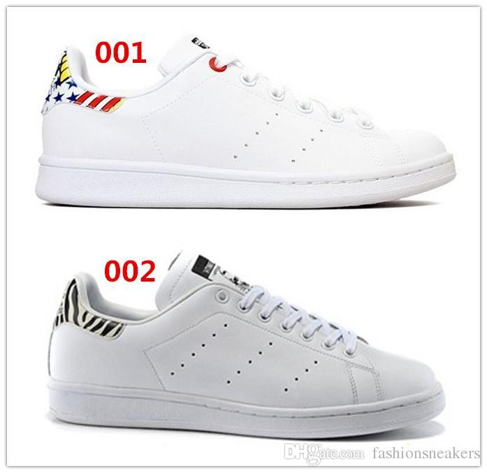adidas stan smith zebra online shop