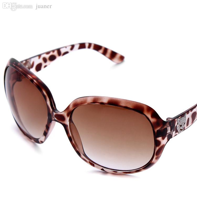 93e663bdb2dd Wholesale Cheap Designer Sunglasses Bifocal Sunglasses Online Sunglasses  For Woman Sunglasses At Night Sunglasses Online From Juaner, $26.64|  DHgate.Com