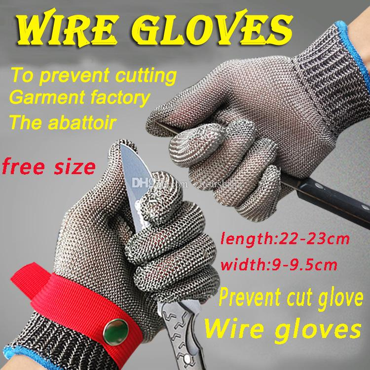 [Image: free-size-prevent-stainless-steel-cut-wire.jpg]