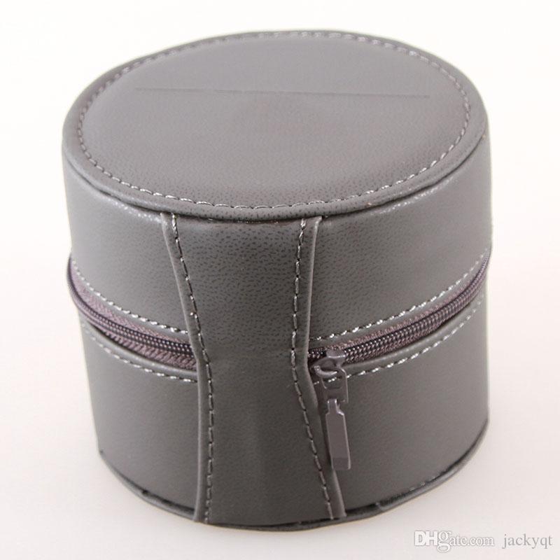 En kaliteli en iyi marka TAG izle kutusu Lüks İzle kutuları Rahat moda deri İzle kutuları saatler Takı kutusu hediye kutusu