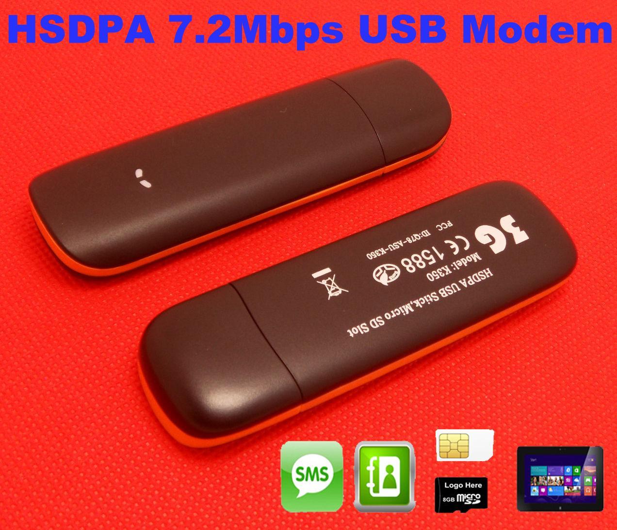 driver hsdpa usb modem alcatel