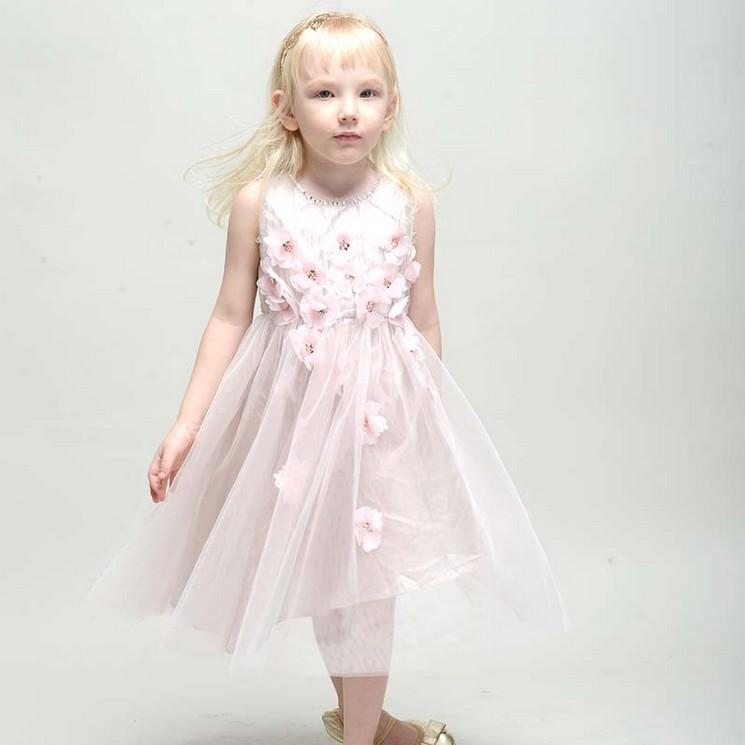 Monsoon summer sale dresses