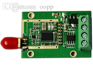 Wholesale hm trp rs485 433s 100mw wireless data link 433 mhz module wholesale hm trp rs485 433s 100mw wireless data link 433 mhz module module gprs modul module board online with 4896piece on jigsaws store dhgate publicscrutiny Images