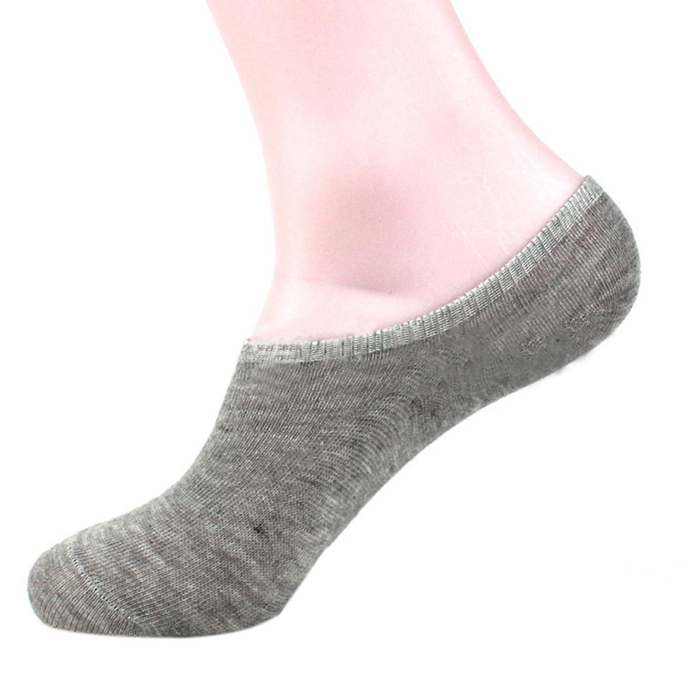18 Pairs Classic Argyle Ankle Socks Bulk Sale Wholesale Multi Color Designer