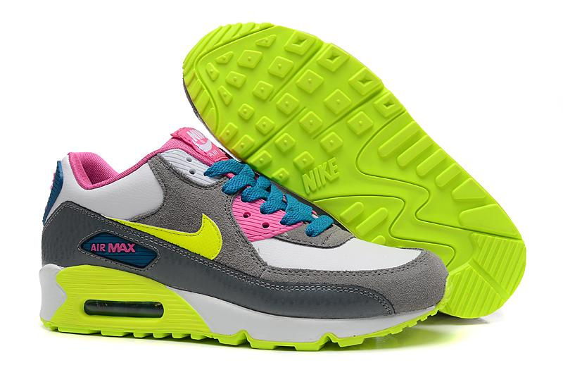 new concept f1cd5 64d83 Nike Air Max Discount Shop Avis