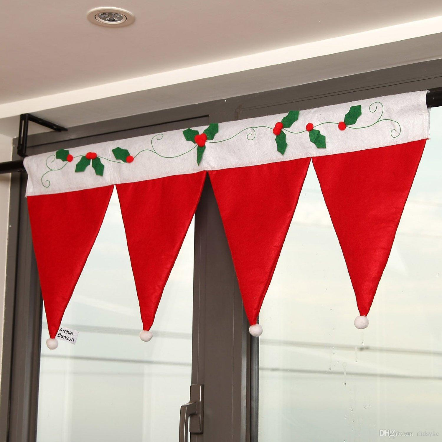 cheap valances curtains thrilling for silk countertops awesome tier miraculous valance gorgeous clearance transparent panel modern curtain inch size solid marvellous imposing of delicate pleasing kitchen cafe walls granite stunning red unbelie full windows panels