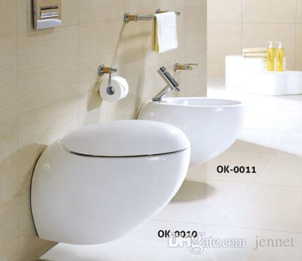 Cool 2019 Sanitary Ware Toilet Bidet Women Washlet Bathroom Ceramic Bidet Toilet Bidet Manufacture White Ceramic Conbination Toilet Bidet From Jennet Frankydiablos Diy Chair Ideas Frankydiabloscom
