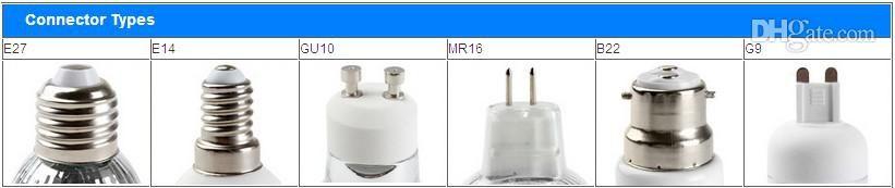 MOQ30 3W RGB LED Globe Lights Bulbs AC 85-265V GU10 E14 E27 Screw Base Lighting Magic Bulb Changing Lamp with Remote Controller