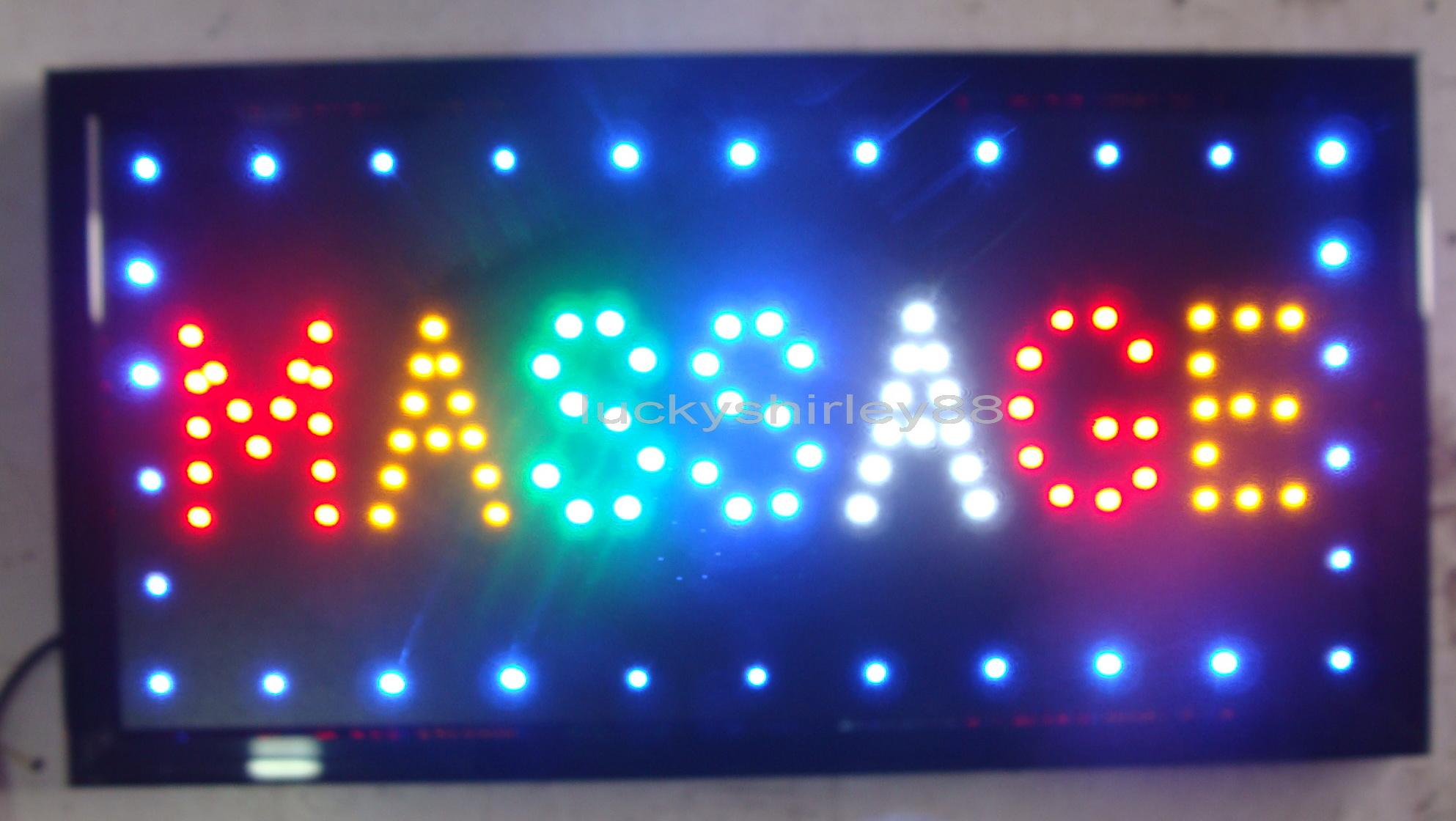 Best Of Led Shop Lights for Sale