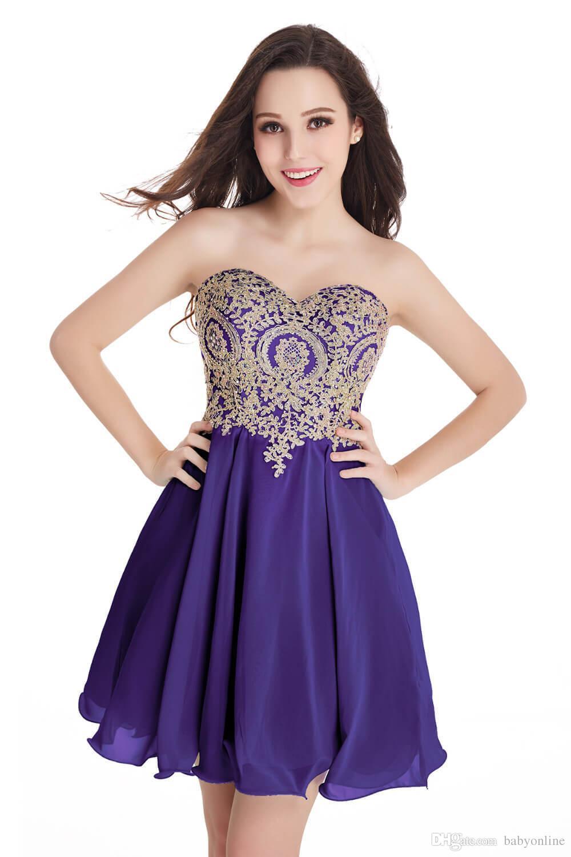Дешевые в наличии Homecoming Dresses 2019 дизайнерское вечернее платье милая короткая коктейльная вечеринка выпускные платья 100% реальное изображение CPS406