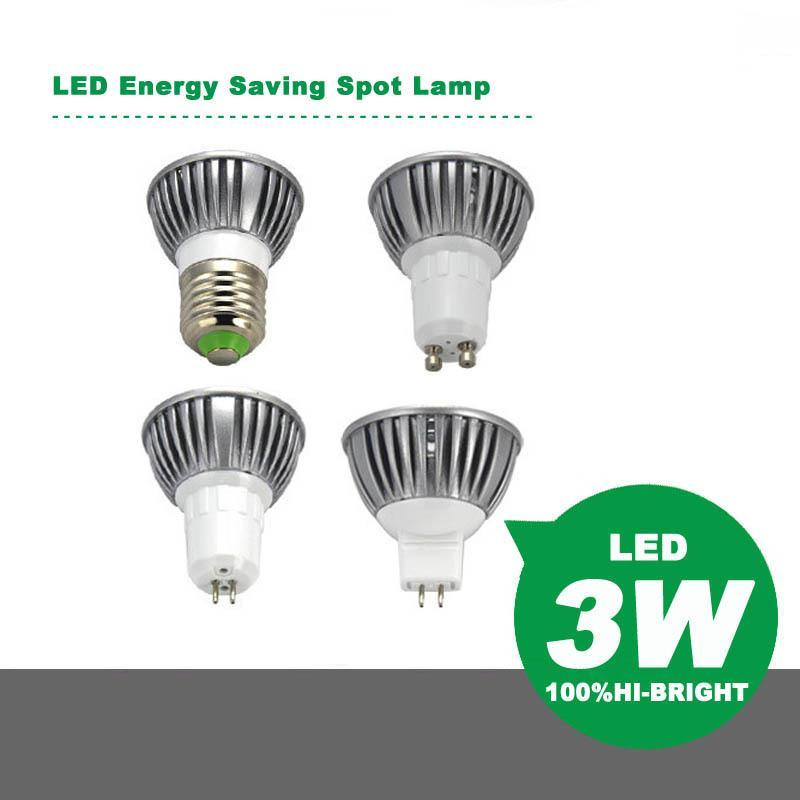 Großhandel Led Energiesparlampe Energiesparlampe 3w Energiesparlampe ...