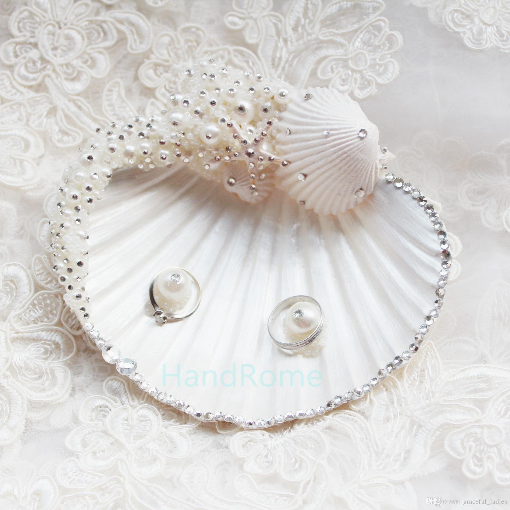 new weddings stewart ring pillow rebecca pillows martha wedding vert david stylish york