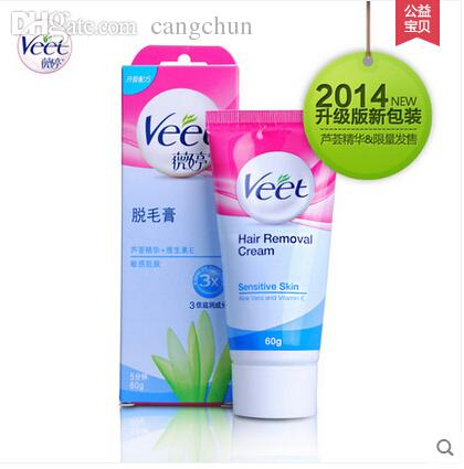 Veet Hair Removal Cream For Women Genital Area Www