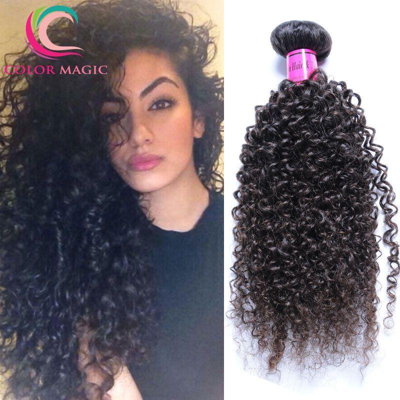 4 Bundles Brazilian Curly Weave Hair Softest Brazilian Curly Virgin