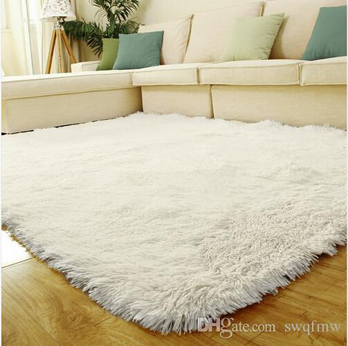 120*160cm rugs and carpets for home living room rugs and carpets