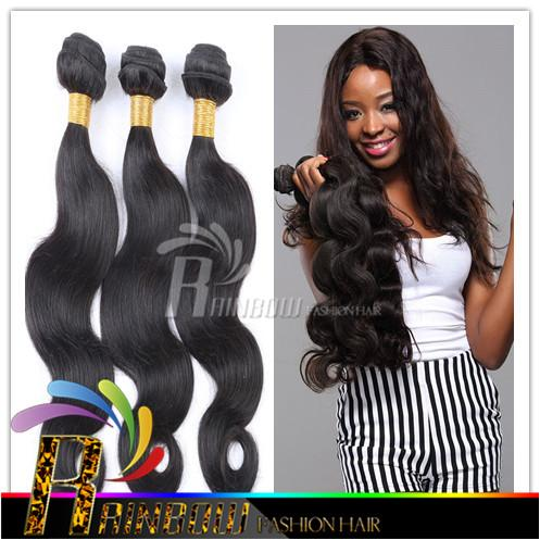 Cheap but good hair weave images hair extension hair cheap affordable 100 virgin human hair extensions brazilian body cheap affordable 100 virgin human hair extensions pmusecretfo Images