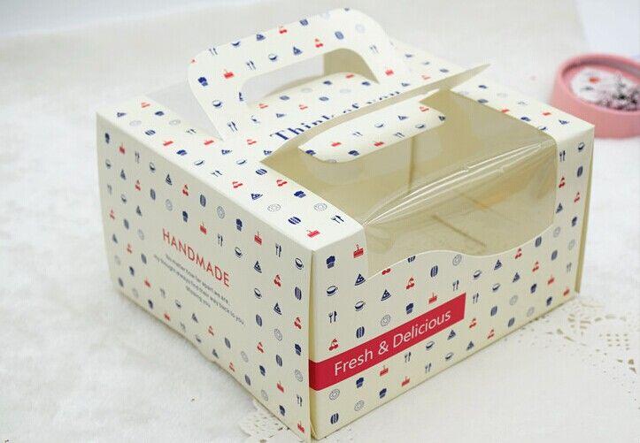 Box For Cake Maco Ibaldo Co
