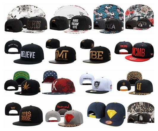 styles different brands hats wholesale baseball hat men women sports hip hop outdoor street cap cheap caps in bulk fitted for babies large dogs