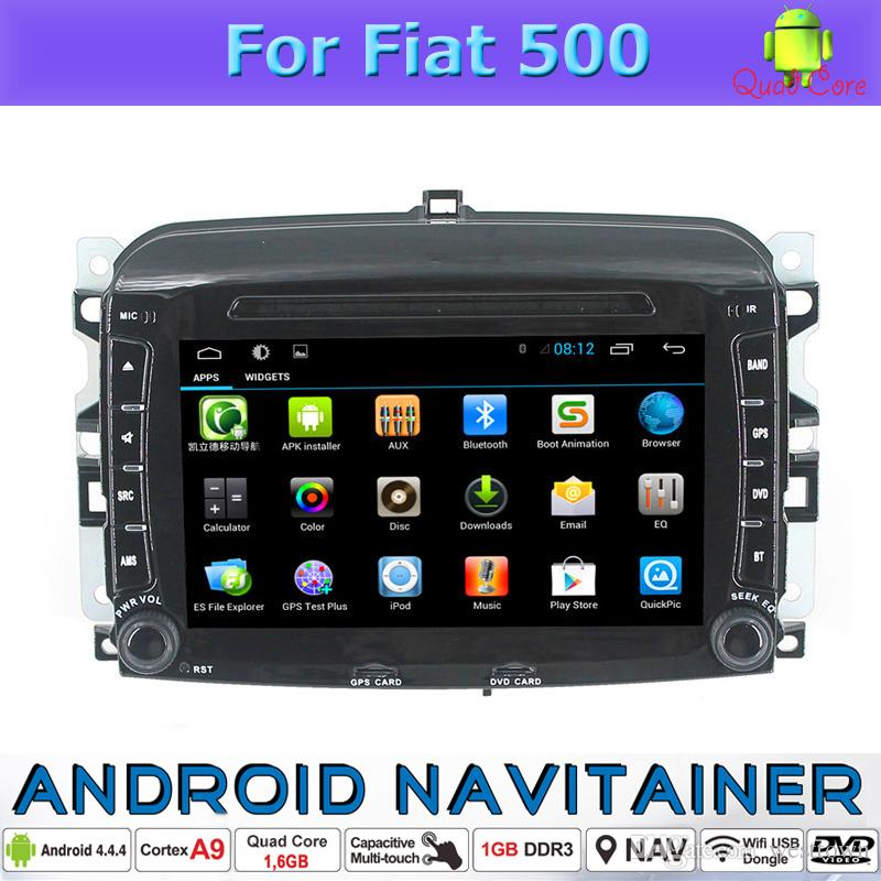 2 din radio in car dvd gps navigation quad core android. Black Bedroom Furniture Sets. Home Design Ideas