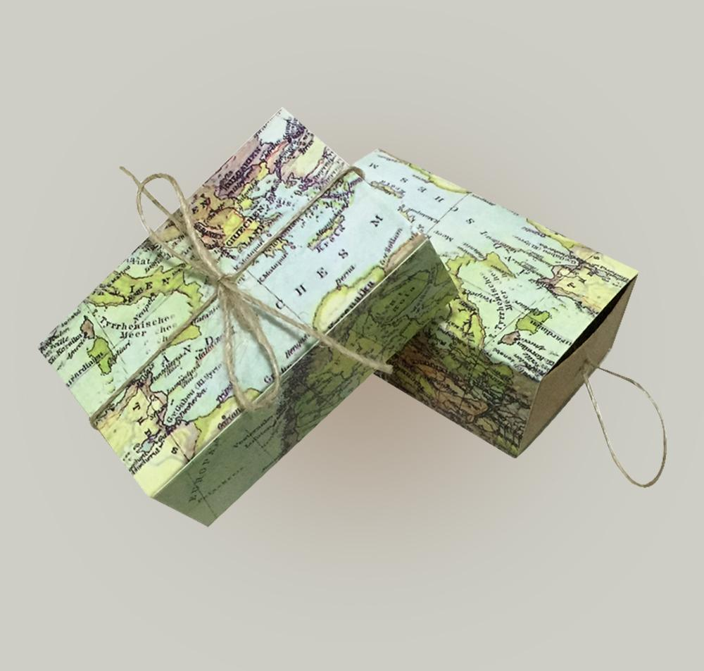 Kraft paper wedding candy box around the world map drawer shape for kraft paper wedding candy box around the world map drawer shape for event favor gift boxes party decoration clear gift boxes boxes for gifts from tfashion gumiabroncs Images