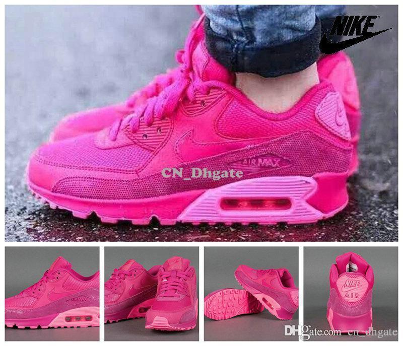 Nike Air Max 24-7 White Purple Mens Running Trainers Shoes d58eda8e284c