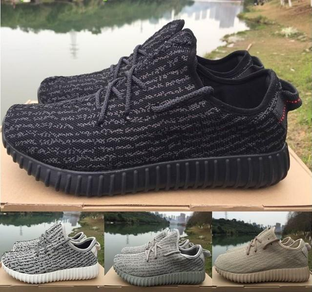2018 Best Selling Shoes, 350 Boost Low ,Fashion Basketball Shoes, Sports  Shoe,footwear For Men And Women,,Best Sneakers of 2016 Running Shoes Online  with ...