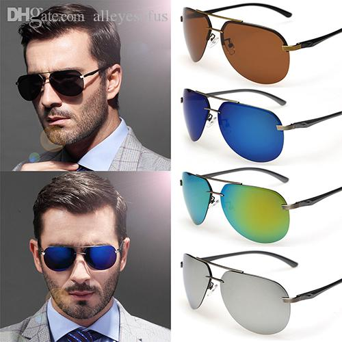 555a598399e Wholesale-2015 Men s Polarized Sunglasses Mirrored Outdoor Driving Fishing  Glasses 6DN6 Glasses Logo Sunglass Dvr Sunglass Online with  25.06 Piece on  ...