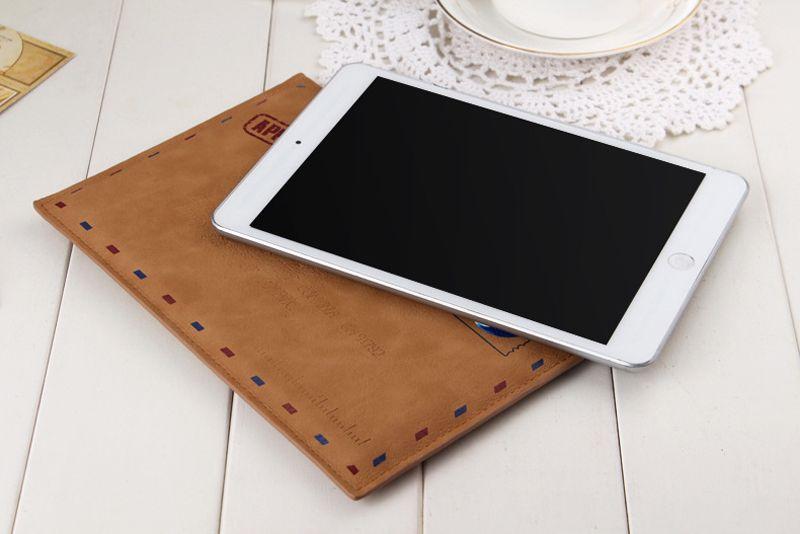Чехол-конверт для iPad 2